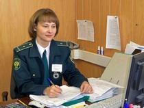 Себежская таможня: первое место в конкурсе профессионального мастерства - Новости таможни
