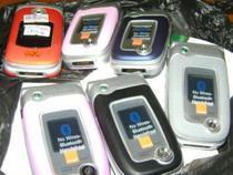 Двадцать семь контрафактных сотовых телефонов и акссесуаров к ним - Кримимнал - TKS.RU