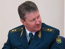 Начальника Уральского таможенного управления хотят «съесть» - Обзор прессы - TKS.RU