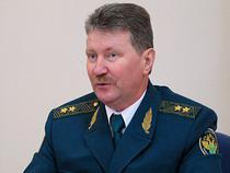 Свердловские таможенники не хотят работать в детских садах - Новости таможни - TKS.RU