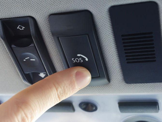 Автокомпании в России запутались в правилах внедрения ЭРА-ГЛОНАСС