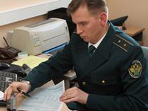 Таможня вышла на февральский график - Новости таможни - TKS.RU