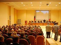 ФТС России поведала бизнесу о планах - Обзор прессы - TKS.RU