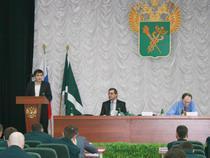 С 2 по 3 марта состоялся семинар - совещание с сотрудниками подразделений дознания таможен Южного региона - Новости таможни - TKS.RU