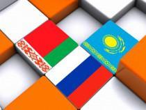 Казахстан снизил торговлю со странами ЕАЭС - Новости таможни - TKS.RU