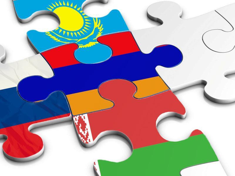 Подписан протокол о внесении изменений в армяно-российское соглашение о сотрудничестве - Новости таможни - TKS.RU
