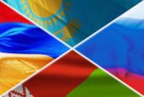 Минэкономразвития предлагает всему Евразийскому союзу заняться импортозамещением - Обзор прессы - TKS.RU