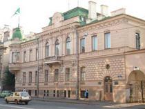 Санкт-Петербургская таможня получила контролера - Обзор прессы - TKS.RU