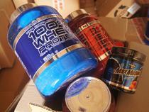 Челябинской таможней  в ходе рейда на внутреннем рынке обнаружено более 700 килограммов  санкционной продукции  - Кримимнал - TKS.RU