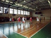 У команды Дагестанской таможни по мини-футболу восемь кубков за семь лет  - Новости таможни
