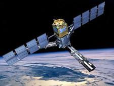 Газпром начал контролировать свои объекты из космоса - Экономика и общество - TKS.RU