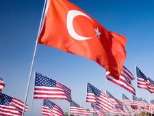 США и Турция взаимно отменили выдачу неиммиграционных виз - Обзор прессы - TKS.RU