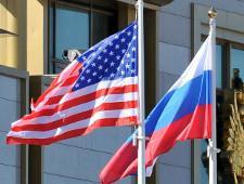 Посольство США не будет возвращать россиянам оплаченный консульский сбор