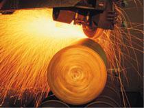 Зкспорт стальных полуфабрикатов из РФ вырос на 13,1% - Новости таможни