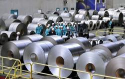 США вводят пошлины на сталь из России - Новости таможни - TKS.RU