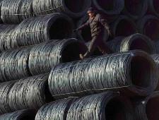 В китайском экспорте стали сохраняются прежние тенденции - Обзор прессы - TKS.RU