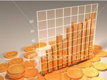 Липецкая таможня перечислила в бюджет более 8,9 миллиардов рублей