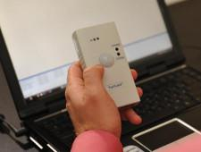 Компания «TопГард» приступила к тестовому испытанию новых датчиков контроля сохранности груза – регистраторов событий StopGuard третьего поколения - StopGuard