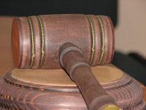 Суд признал фирму из Новосибирска виновной в недостоверном декларировании 7 тонн сушеного лука
