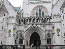 Суд Лондона обязал Украину выплатить России долг в $3 млрд
