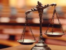 Разрешайте споры до суда и вне его - Практикум