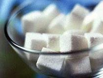 Пошлина на ввоз сахара в Россию с июня составит $140 за тонну - Новости таможни - TKS.RU