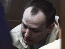 Генерал МВД Сугробов получил 22 года по делу о коррупции