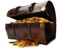 Минфин рассматривает возможность слияния ФНБ и Резервного фонда - Экономика и общество - TKS.RU
