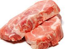 Россельхознадзор запретил ввоз свинины с трех предприятий США - Новости таможни - TKS.RU