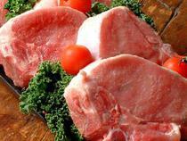 За иномарками идёт мясо: свинина и курятина в России существенно подорожают в 2009 году - Обзор прессы - TKS.RU