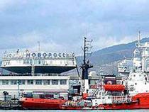 Сахалинские таможенники обнаружили в тайниках одного из теплоходов контрабандного товара на сумму более 250 тыс. рублей - Кримимнал - TKS.RU
