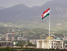Власти Таджикистана сообщили о задержании ячейки ИГ, планировавшей взрывы на российской военной базе