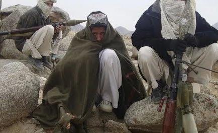 Москва поддержит снятие санкций с террористической организации «Талибан» - Экономика и общество