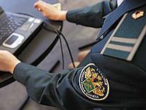 Таможня обошла налоговую службу в сборах - Новости таможни - TKS.RU