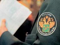 В Новосибирске не обнаружено коррумпированных таможенников - Новости таможни - TKS.RU