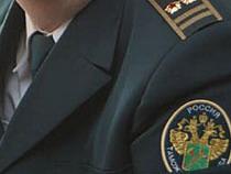 Челябинского таможенника будут судить за халатность - Криминал - TKS.RU