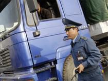 Товарооборот между Казахстаном и Россией сократился на 4,4 млрд, долларов - Новости таможни - TKS.RU