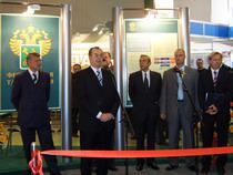 Сибирское таможенное управление определило лучших участников внешнеэкономической деятельности - Новости таможни - TKS.RU