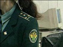 Назначен начальник таможенного поста МАПП Торфяновка - Новости таможни - TKS.RU