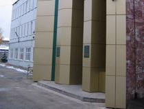 Таможенники выявили канал незаконных валютных переводов в Европу - Кримимнал - TKS.RU