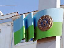 Открытие агентства городских новостей москва