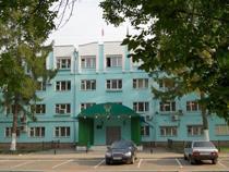 Начальник ЦТУ с рабочим визитом посетил Ярославскую таможню - Новости таможни