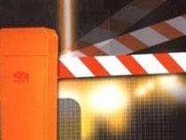 Улан-Удэнскому таможенному посту (центр электронного декларирования) Бурятской таможни – 1 год - Новости таможни