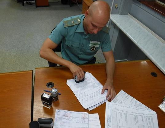 По итогам таможенной проверки Сургутский предприниматель уплатил в федеральный бюджет полтора миллиона рублей - Криминал