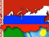 Киргизия на пути к Таможенному союзу - TKS.RU