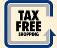 В России готовятся к введению системы tax free - Обзор прессы - TKS.RU