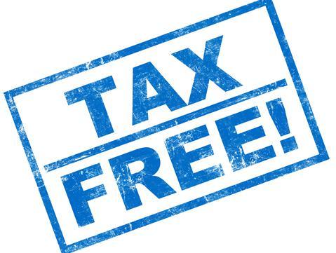 Кабмин РФ одобрил проект о введении системы tax free в РФ - Новости таможни - TKS.RU