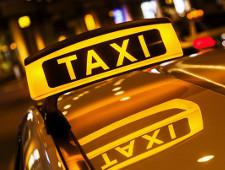 Мексиканка заплатила таксисту в Петербурге 6 тыс. рублей за 3 км пути - Экономика и общество