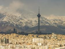 Иран намерен создать стратегический союз с Россией на Ближнем Востоке