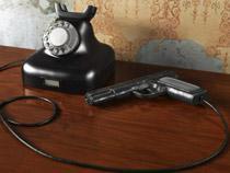В Хакасской таможне продолжает работу телефон доверия - Новости таможни - TKS.RU